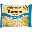 Maruchan Oriental Flavor 24 Packs