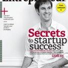 Entrepreneur 1 Year Magazine Subscription(12 Issues)