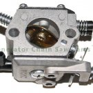 Carburetor Carb For Replacement of WT-215 WT-286A WT856 C1Q11E
