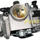 Gasoline 32mm Carburetor Carb Parts For 350 Honda TRX350 Atv Quad 4 Wheeler