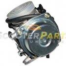 Gasoline 32mm Carburetor Carb Parts For 300cc Honda TRX300 Atv Quad 4 Wheeler