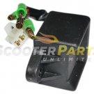 50cc Atv Quad 4 Wheeler CDI Relay Moduel For ETON America Viper Lighting 50