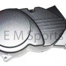Dirt Pit Bike Engine Motor Stator Cover 125cc SSR SR125 SR125-A1 TR AUTO SEMI MX