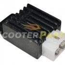 Voltage Regulator Rectifier Parts For 90cc Honda SL90 C90 CT90 Motorcycle Bikes