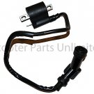 Atv Quad Ignition Coil Module Motor Engine Parts For Yamaha Bear Tracker 99-00
