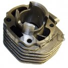 Apirilia Vino Polaris ZUMA 50cc Engine Cylinder Parts