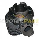 Engine Motor Cylinder Parts For 49cc 50cc Atv Quad 4 Wheeler Dinli JP 50 Dino 50