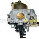 Carburetor Carb Parts For Go Kart 4 Wheeler Hammerhead Mini Shark 5.5HP 6.5HP
