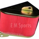 Gy6 Chinese Scooter Moped Bike Engine Motor Air Filter Cleaner 125cc 150cc Parts