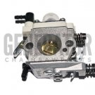 Carburetor Carb For Chung Yang CY23RC CY26RC CY27RC CY29RC GP290 Engine Motor