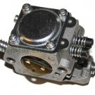 Chainsaw Trimmer Carburetor Carb Parts For Replace of C1Q11E C1Q-S11G