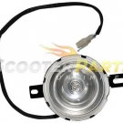 Chinese Atv Quad Head Light Lamp 150cc 200cc 250cc ROKETA BAJA TAOTAO KAZUMA
