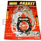 250cc Gas Scooter Moped Gaskets Set For Honda CN250 CF250 Helix Motor Parts