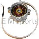 Mini Atv Quad Bike Engine Motor Alternator Magneto Ignition Coil Parts 47cc 49cc