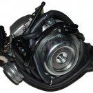 Atv Quad 150cc Performance Mikuni Carburetor Jonway 150T Znen ZN150T Parts
