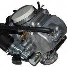 Atv Quad 150cc Performance Mikuni Carburetor 25mm BAJA 150 BA150 Parts