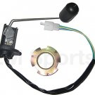 Scooter Moped Fuel Sensor Meter 125cc 150cc KYMCO Agility 125 150 Movie 150 Part