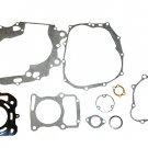 Atv Scooter Moped Go Kart 250cc OHC Engine Motor Gasket Parts 167mm Air Cooled