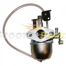 Carburetor Carb Engine Motor Parts For EZGO Golf Cart Car 1989-1993 23932-G1