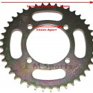 Dirt Pit Bike Parts Rear Sprocket 41 Tooth 420 Chain