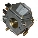 Gasoline Chainsaw Carburetor Carb For Replace Of HD18B HD-19B Parts