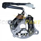 Magneto Stator Alternator For 49cc 50cc Dirt Bike Yamaha PW50 G50T PY50 Y-Zinger