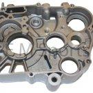 Dirt Pit Bike Atv Quad Engine Crank Case LIFAN 140cc Right Side