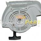Recoil Starter Rewind Pully Part For STIHL FS300 FS350 FR350 Bush Cutter Trimmer