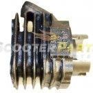 Engine Motor Cylinder 49cc 50cc Eton Atv Quad AXL-50 AXL-50C NXL-50 Lightning
