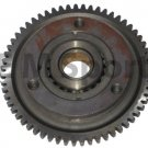 Scooter Moped Clutch Assembly Drive Gear 250cc Parts For Honda CN250 CF250 CH250