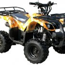 Atv Quad Seat Assembly Cushion Pads 110cc 125cc Parts COOLSTER 3050D 3125B 3125R
