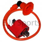 Dirt Pit Bike Performance Engine HP Ignition Coil Parts