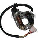 Atv Quad Stator Alternator Winding 125cc COOLSTER 3125B 3125R 3125X8 3125X Parts