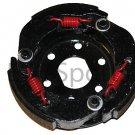 Atv Quad Go Kart Gy6 Engine Motor Performance Clutch w Springs 50cc Parts