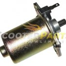 Electric Starter For 50cc Kymco Top Boy 50 Dink Like 50 2T Scooter Moped Bike