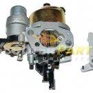 Go Kart Buggy TrailMaster MID XRS XRX 168cc 196cc Motor Carburetor Carb Parts