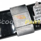 DC CDI Electric Control Unit Parts For 250cc Honda CF250 Scooter, Mopeds