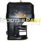 Air Filter Cleaner Box Part For Go Kart TrailMaster MINI MID XRS XRX 168cc 196cc