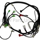 Coolster Dirt Pit Bike Engine Motor Wire Harness 125cc QG-214XR QG214XR Parts