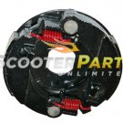 Performance Clutch 2 Stroke 50CC Eton Atv Quad AXL-50 AXL-50C NXL-50 Lightning