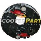49cc 50cc Performance Clutch Eton Atv Quad RXL-50 TXL-50 Viper Impluse Thunder