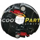 49cc 50cc Performance Clutch For 2 Stroke Gas Scooter Moped Bike Mosquito