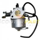Carburetor For Ez Go Golf Cart 295cc 72558-G02 26645-G01 26727-G01 26726-G01