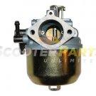 Carburetor For Club Cart Golf Car 341CC Replace 1014541 1012508 SO6103010 17551