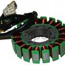 Go Kart Engine Motor 18 Pole Stator Magneto Parts For BMS 250cc Power Buggy