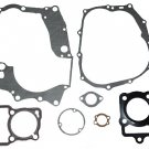 110cc Motorcycle Scooter Moped Gasket Set For Honda CG110 JX110 Engine Motor