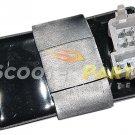 CDI Electric Control Parts 250cc Hammerhead SS250 GT250 250 Standard Go Karts