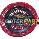 Recoil Starter Pull Pull Go Kart 4 Wheeler TrailMaster Mini XRX XRS 163cc 196cc