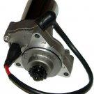 Atv Quad Electric Upper Starter Starter For 90cc BAJA 90 BA90 WD90 WD90U WD90UR