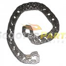 Camshaft Chain 25H Part For 250cc Honda CN250 CF250 CH250 Gas Scooter Moped Bike